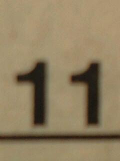 121123_0008~0001.jpg